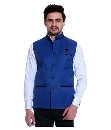 9e728cf21 Blazer For Men UpTo 79% OFF  Blazers For Men Online at Snapdeal.com