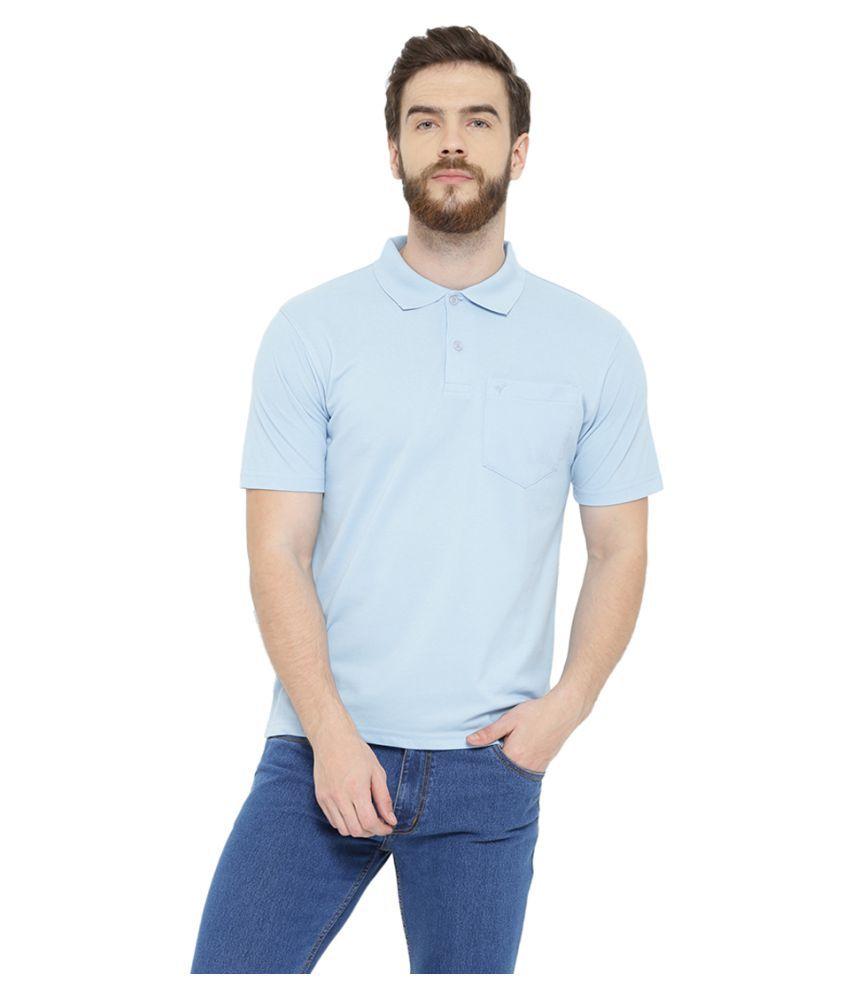 Neva Multi High Neck T-Shirt