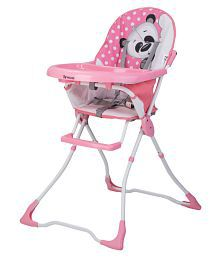 Kids High Chairs Buy Kids High Chairs Online At Best