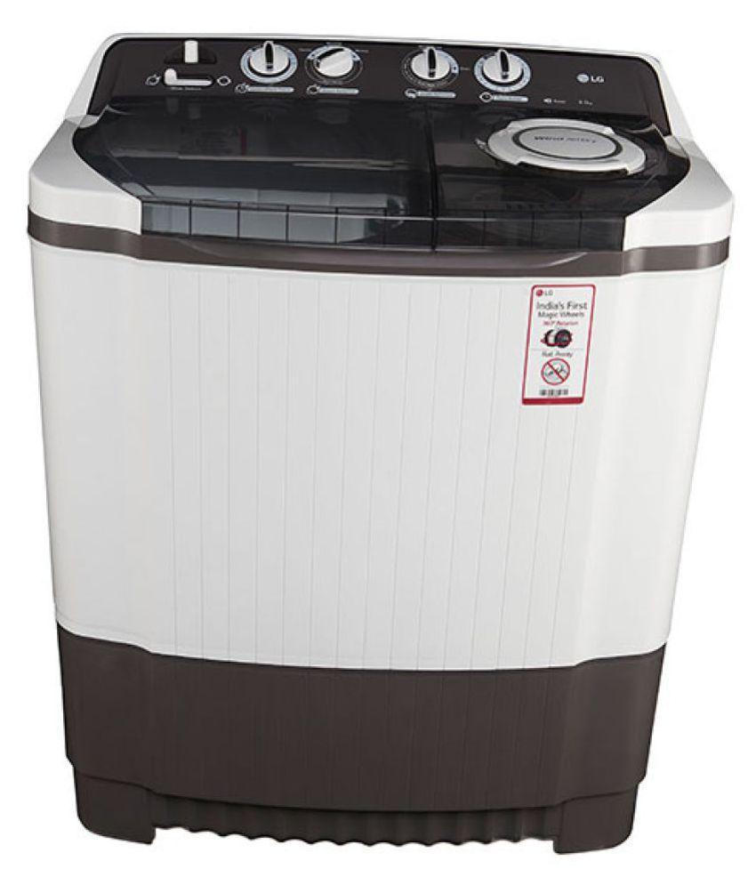 Where Can I Buy A Top Loading Washing Machine