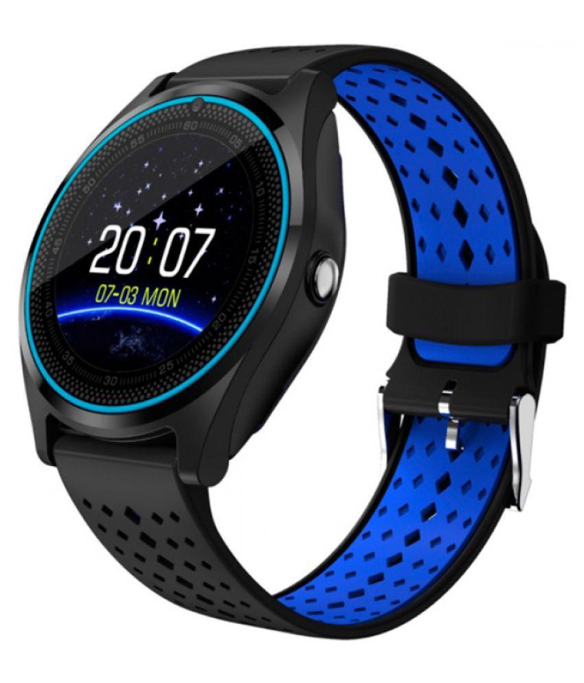 JOKIN Vivo V3   compatible Smart Watches