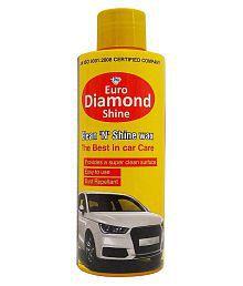 Euro Diamond Shine Car Motorbike Care Buy Euro Diamond Shine Car