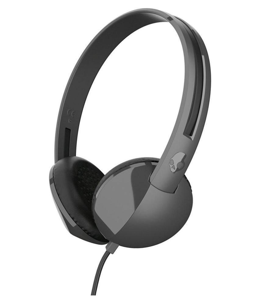 Oct 21, · Skullcandy Hesh 2 Wireless If you don't want to spend more than double or triple the cost on the Bose SoundLink On-Ear Bluetooth or Beats' wireless headphones.