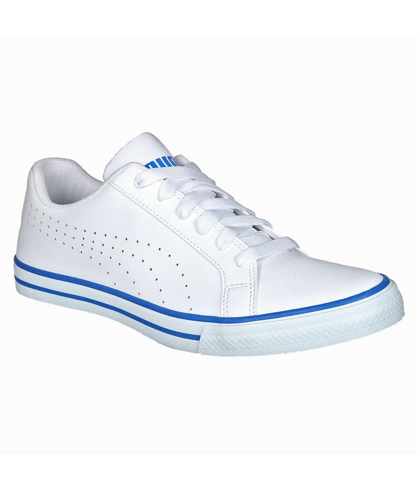 Puma Shoes India