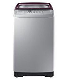 Samsung 6.2 Kg WA62M4300HP Fully Automatic Fully Automatic Top Load Washing Machine