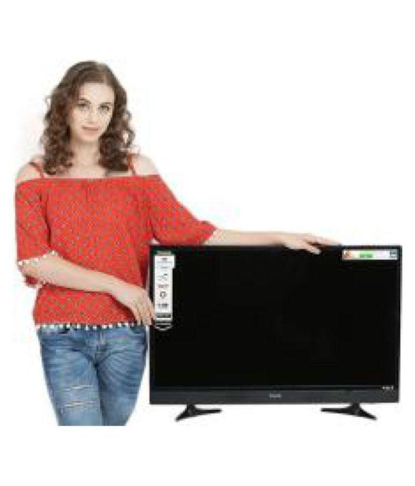 Panasonic TH-32ES480DX 80 cm ( 32 ) HD Ready (HDR) LED Television