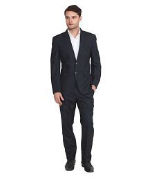 Suits Men s Suits   Blazers  Buy Suits Men s Suits   Blazers Online ... 8d55c89e0fb5