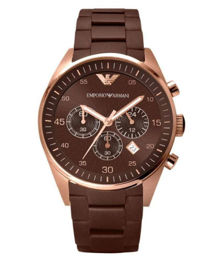 edd116d249a0 Timeless AR5890 Chronograph Watch For Men - Buy Timeless AR5890 Chronograph  Watch For Men Online at Best Prices in India on Snapdeal