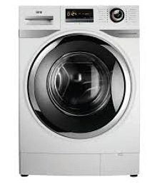 IFB 8.5 Kg Executive Plus VX Fully Automatic Fully Automatic Front Load Washing Machine