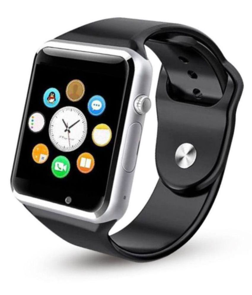 wholesale dealer ebf68 8e5f4 JOKIN Apple iPhone 6S compatible Smart Watches