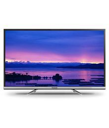 Panasonic TH-32ES500DX IPS 80 cm ( 32 ) Smart HD Ready (HDR) LED Television