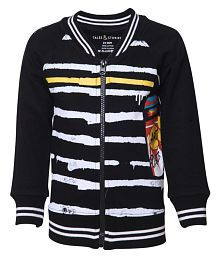 4fff375c5 Jackets for Infants: Buy Baby Jackets Online at Best Prices in India ...