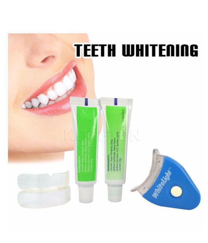 DIGITALSHOPPY Standard Oral Kit