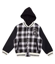 c981e790234 Boys Jackets: Buy Boys Jackets Online at Best Prices in India on ...
