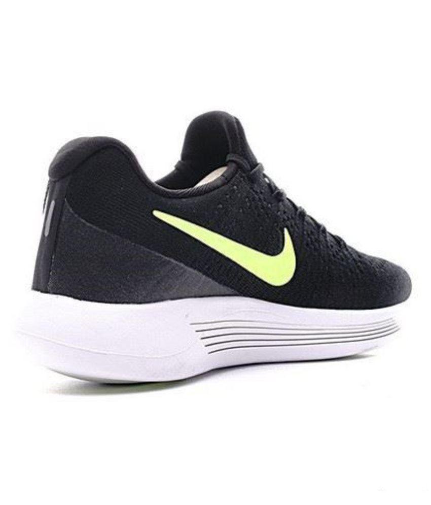 the latest 10b78 1d4b6 Nike-Lunar-Flyknit-3-Yellow-SDL923268221-3-20355.jpg