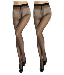 83b8ca1981 Full length Stockings for Women  Buy Full length Stockings for Women ...