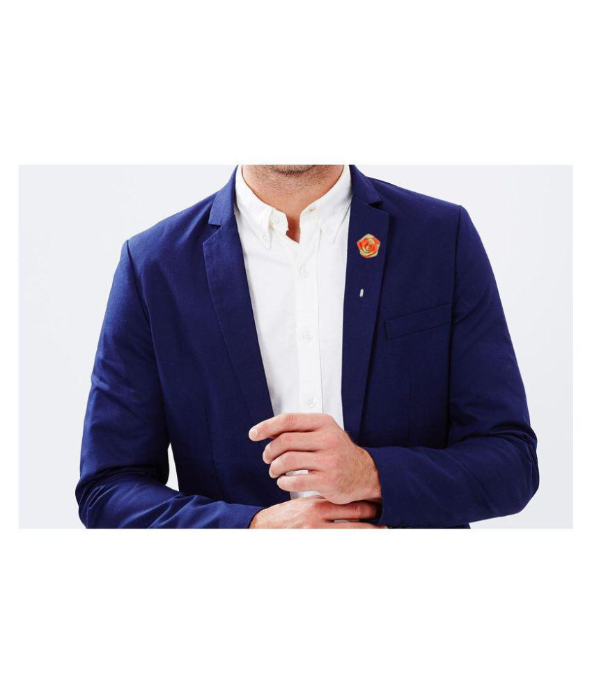 broochlapel mens men vibhavari lapel product for brooch low at buy blazer online s pin suit price