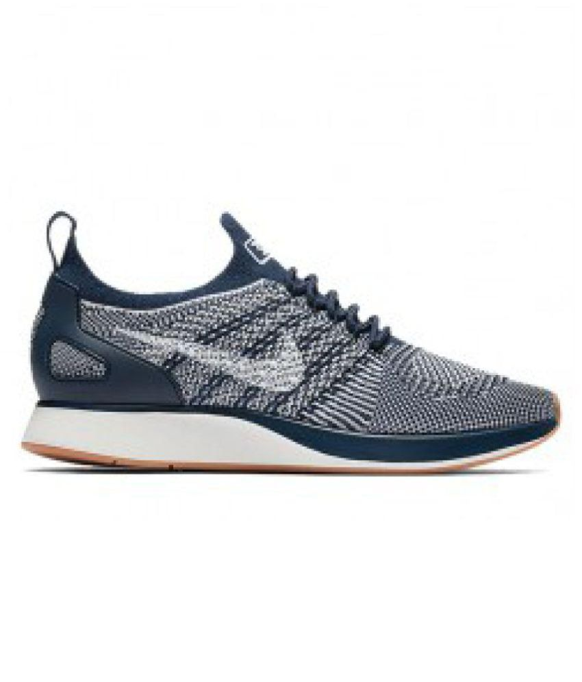 9a0565cdcc83 Nike Lunar Flyknit 3 Navy Running Shoes - Buy Nike Lunar Flyknit 3 Navy  Running Shoes Online at Best Prices in India on Snapdeal