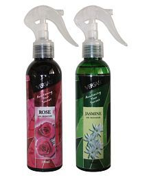 Room Freshener: Buy Air Fresheners Online UpTo 30% OFF in India ...