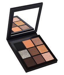 47941761d 2 Added Makeup Kits Upto 80 Off Palettes Kit Online Snapdeal