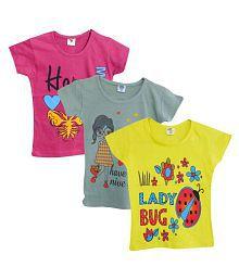 Girls Tops  Buy Girls Tops a3c772e29c75