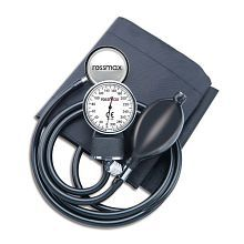 Rossmax GB102 Aneroid Blood Pressure Monitor (With Stethoscope)