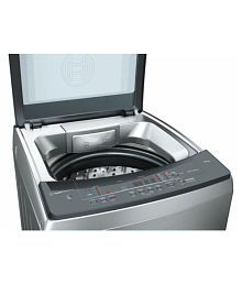Bosch 7 Kg WOE704Y0IN Fully Automatic Fully Automatic Top Load Washing Machine