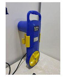 Prompt Out 2.5 Kg Surya Magic Smart Wash Semi Automatic Washer Washing Machine
