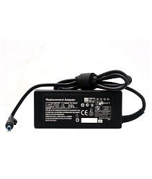 sarc infotech Laptop adapter compatible For HP HP Spectre 13t-3000 Ultrabook PC High Quality Product