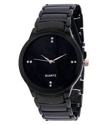 660e4f477 Smart Watch World India  Buy Smart Watch World Products Online at ...