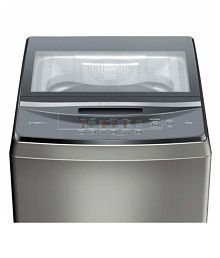 Bosch 7 Kg WOE702D0IN Fully Automatic Fully Automatic Top Load Washing Machine