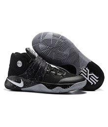 09eaf77ecbb3bd Jordan Black Basketball Shoes - Buy Jordan Black Basketball Shoes ...