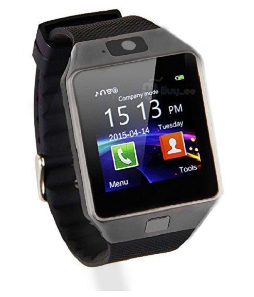 HI-SHE LOOKS M9 Smartwatch suitable  for Aqua Power Plus Wearable Smart Devices