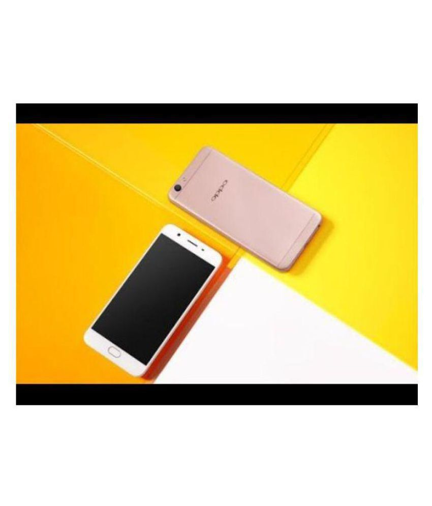 Oppo a37 fw 2gb- ( 16GB , 2 GB ) Gold Mobile Phones Online