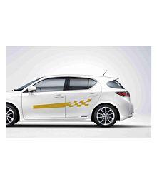 Car car exterior accessories buy car car exterior for Maruti 800 decoration