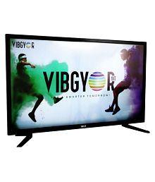 OTBVibgyorNXT VIBGYOR-32XX 80 cm ( 32 ) HD Ready (HDR) LED Television