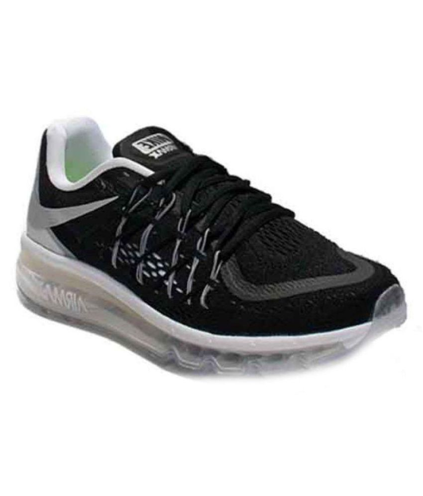 save off 8d77d 52662 ... best nike airmax 2015 white running shoes 2d704 2ec08