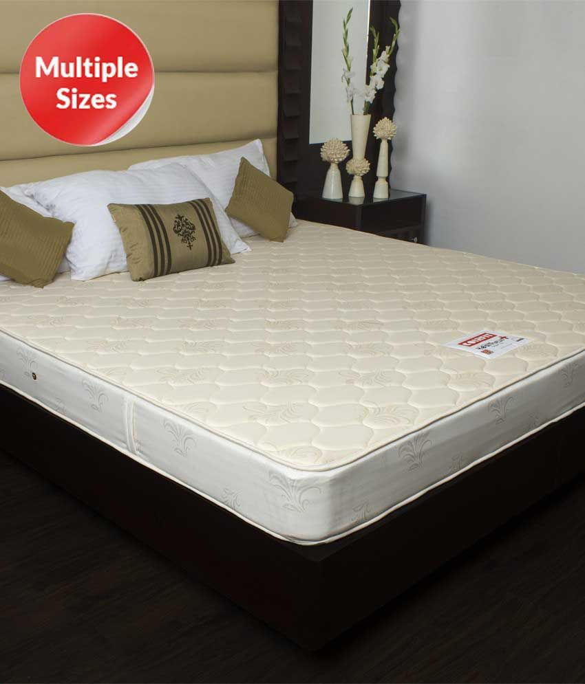 dunlop ultra plus foam mattress buy dunlop ultra plus foam