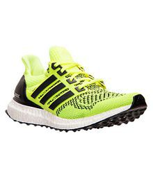 Quick View. Adidas Ultraboost ...
