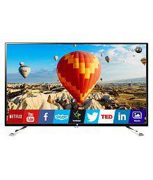 Daiwa L50FVC5N 122 cm ( 48 ) Smart Full HD (FHD) LED Television