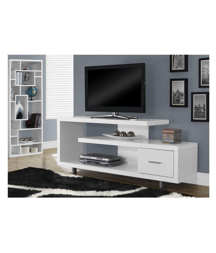 Winger Tv Unit Buy Winger Tv Unit Online At Best Prices