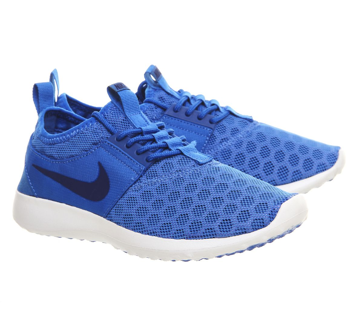 cb12df70c478 Nike Juvenate Men s Blue Training Shoes - Buy Nike Juvenate Men s Blue  Training Shoes Online at Best Prices in India on Snapdeal