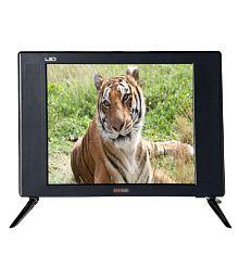 DIGI SMART DIGI-21 53 cm ( 21 ) Full HD (FHD) LED Television