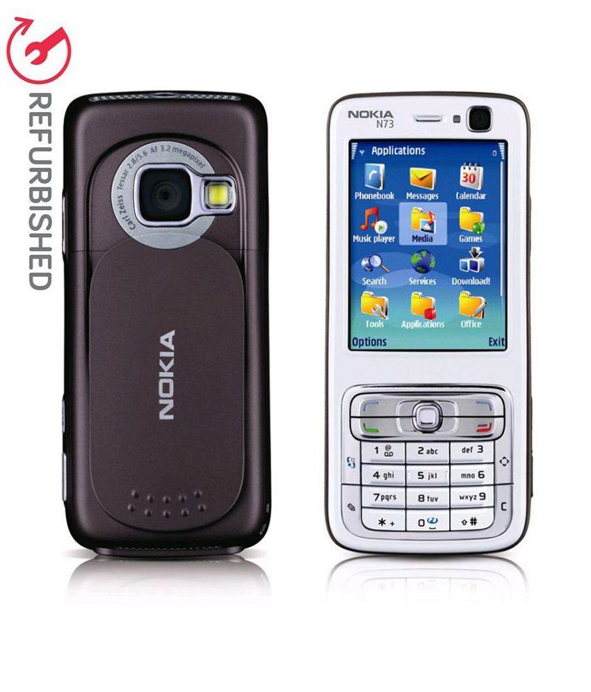 Порно темы symbian 9 4