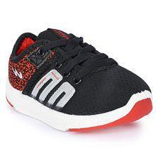 Campus BATTLE Kids Shoes