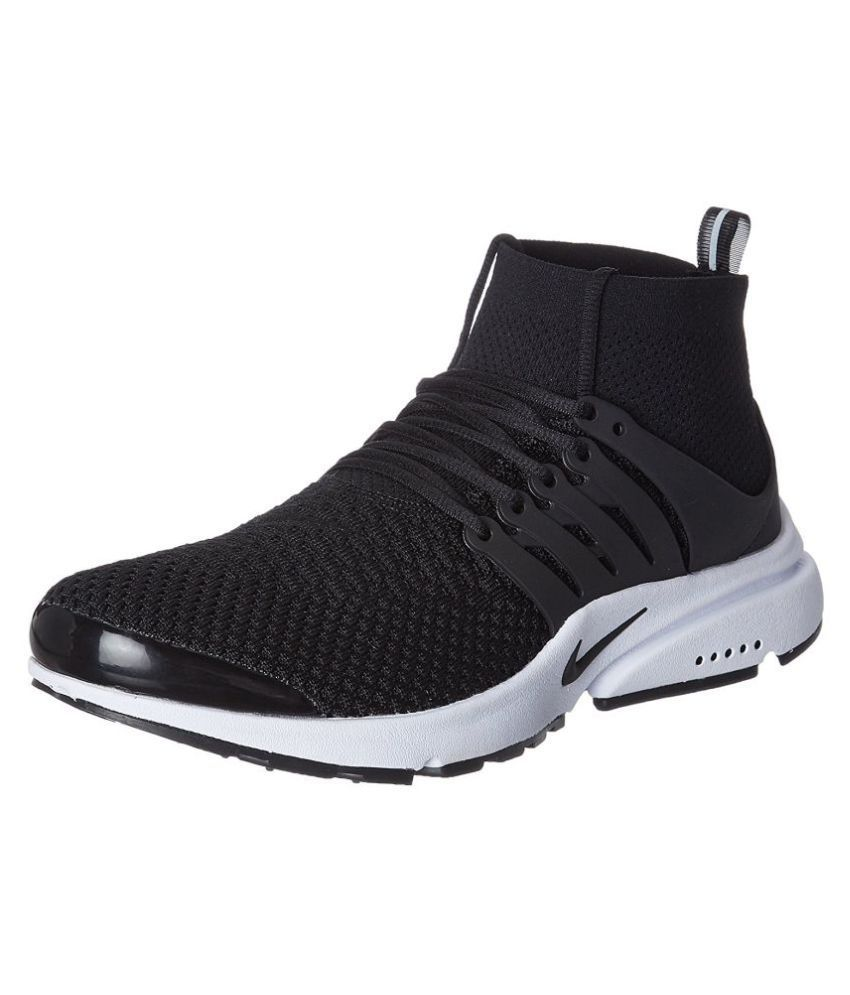 nike shoes 75% offers upsc 844520