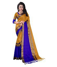 8ca6c54973243 Cotton Saree  Buy Cotton Saree Online in India at Low Prices - Snapdeal