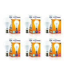 LED Bulbs: Buy LED Bulbs Online at Best Prices UpTo 50% OFF on Snapdeal