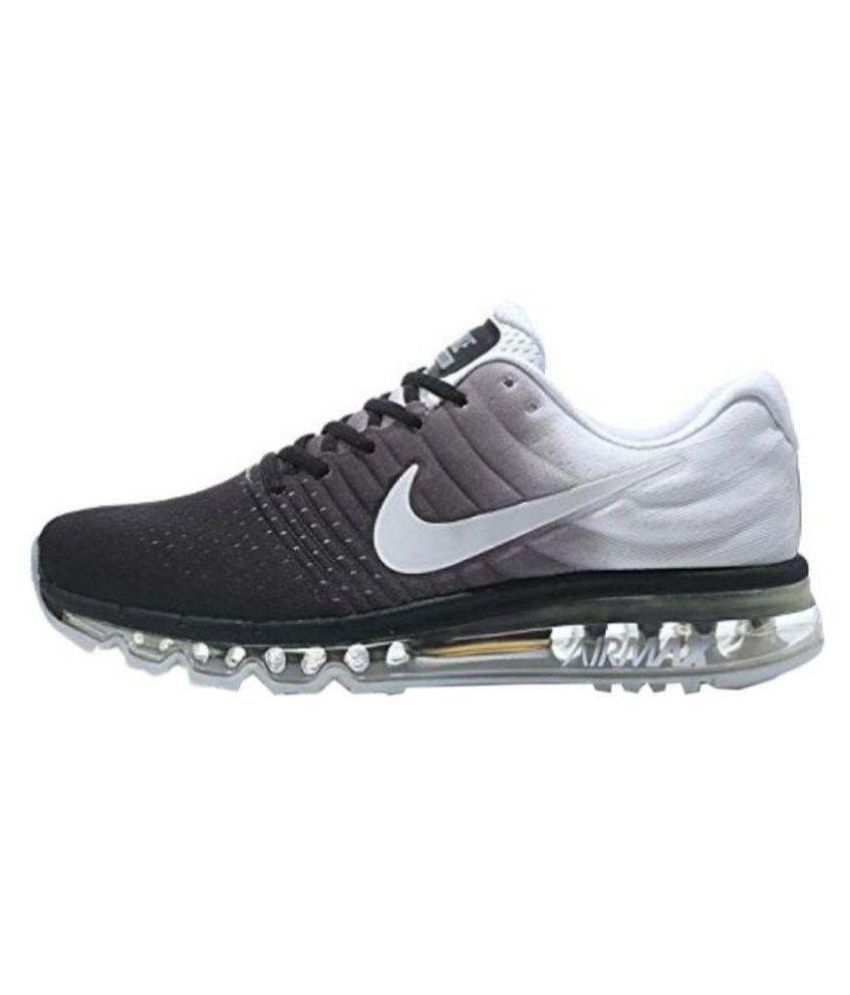 ... where to buy nike airmax 2017 silver running shoes buy nike airmax 2017  silver running shoes 3e751cebb498