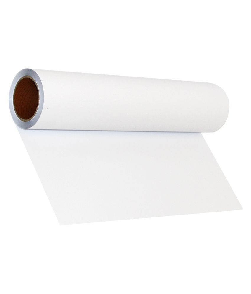 T Shirt Transfer Paper Suppliers India - DREAMWORKS